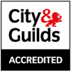 city and guilds (1)